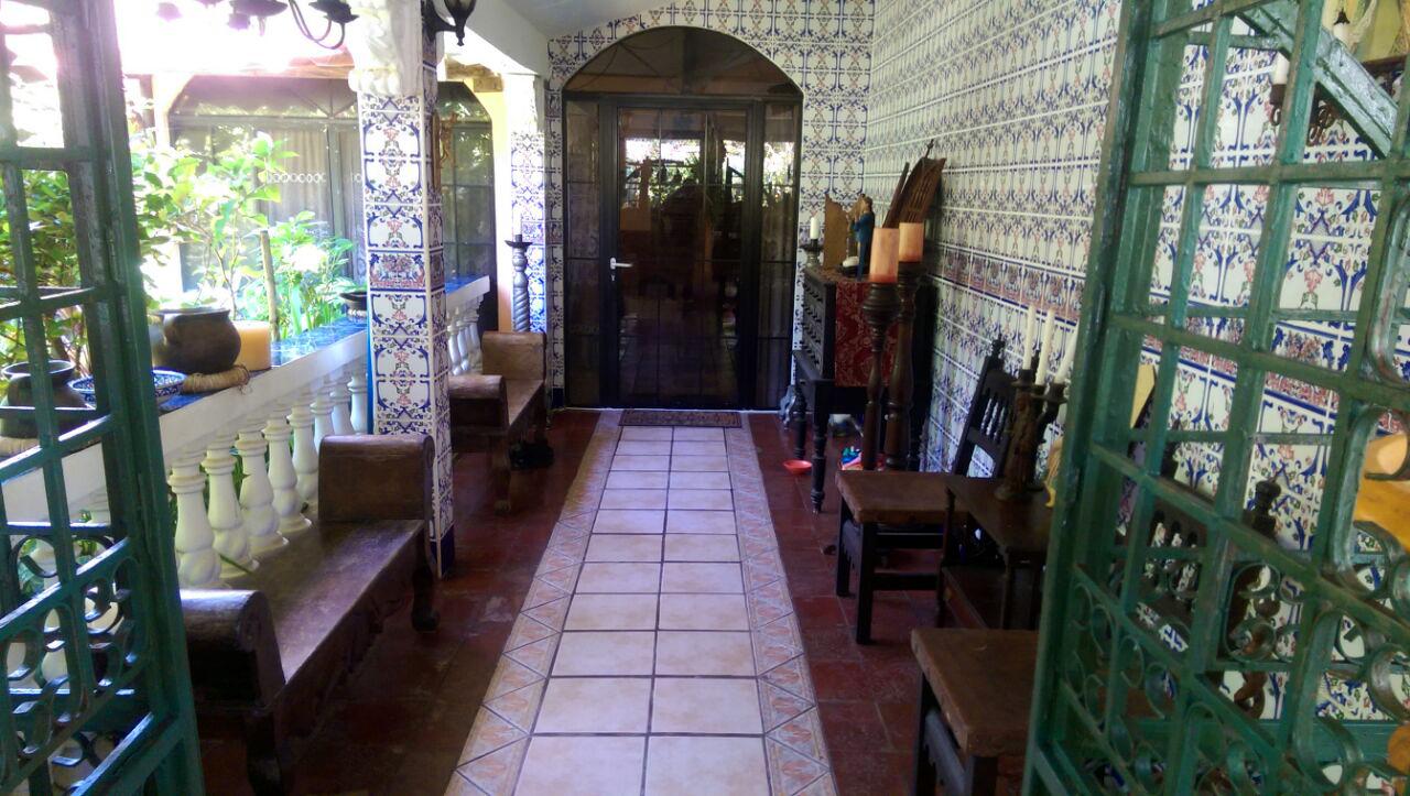 Rancho Playa San Diego - En Venta - Bienes Raices El Salvador